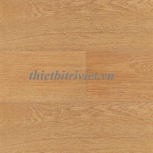 Sàn gỗ Krono 90763-1