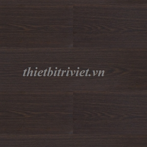 Sàn gỗ Dongwha 4701 Denver Eiche
