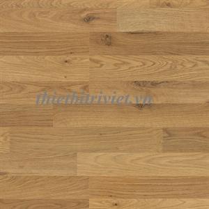 Sàn gỗ Dongwha 2047C Prestige Oak