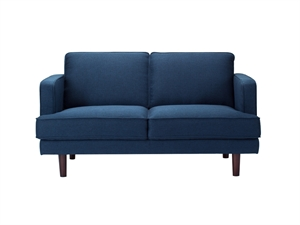 Sofa Bliss 2 chỗ