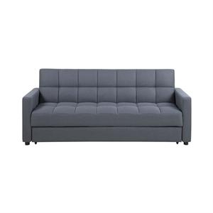Sofa giường Avellino