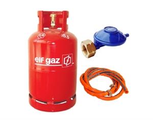 Bình Gas 1