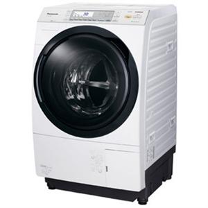 Máy Giặt PANASONIC NA-VX7600L