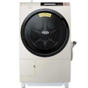 Máy Giặt HITACHI BD-S8800L