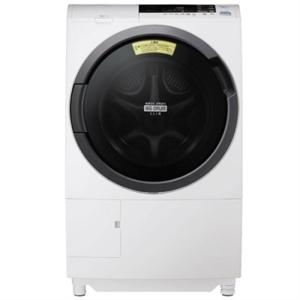 Máy Giặt HITACHI BD-S3800L