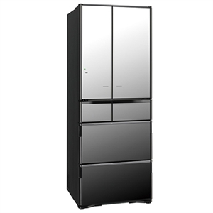 Tủ Lạnh HITACHI R-X5200F (100V)