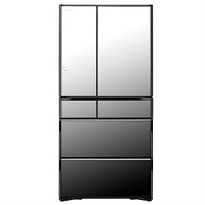 Tủ Lạnh HITACHI R-WX7400G (100V)