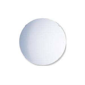 Gương Phòng Tắm TOTO YM4545FG