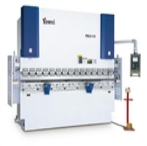 Gia công cắt, chấn các loại thép,Inox bằng máy CNC theo yêu cầu khách hàng