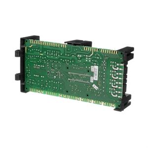 Bo mạch máy rửa bát <p>Main board  Electrolux LS14</p>
