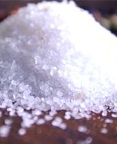 Muối tinh sấy qua sàn 1.2mm