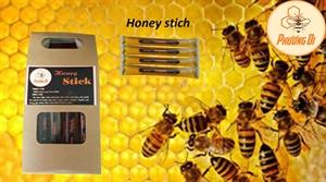 Mật ong que ( honey stich )