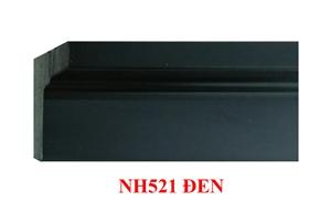 NH521 ĐEN