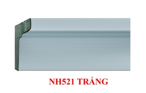 NH521 TRẮNG