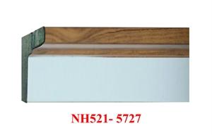 NH521-5727