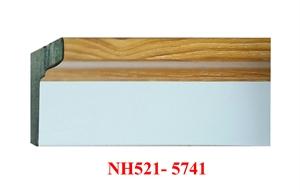 NH521-5741
