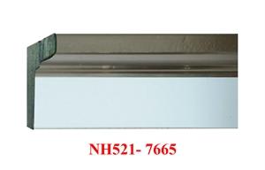 NH521-7665