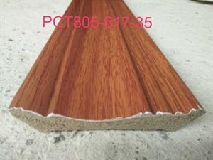 PT 805-617-35 (9.5 x 1.3)