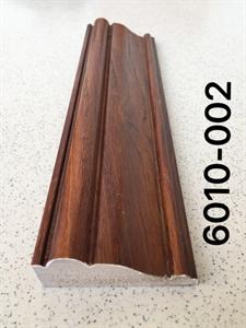 NT 6010-002 (6.0 x2.5)cm
