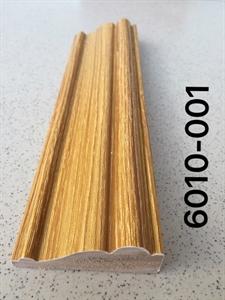 NT 6010-001 (6.0 x2.5)cm