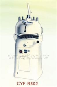 MÁY CHIA BỘT CYF-R802