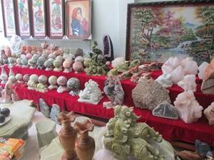 Hình ảnh cửa hàng bán và giới thiệu sản phẩm Tại sn: 197 đg Trần Phú - Đồng Tâm - TP Yên Bái