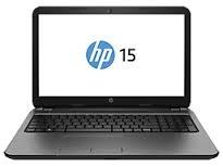 Laptop HP 15-r042tu i3 - 4030 New