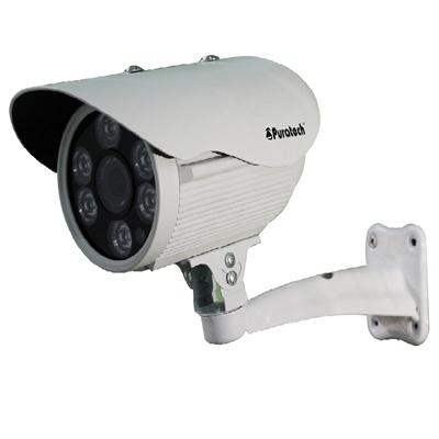 Camera PRC-307AHG