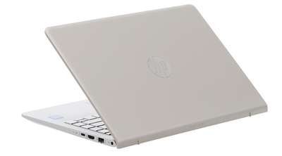 Laptop HP Pavilion 14 bf034TU i3 7100U/4GB/1TB/Win10/(3MS06PA)