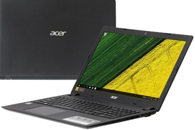 Laptop Acer Aspire A315 51 39DJ