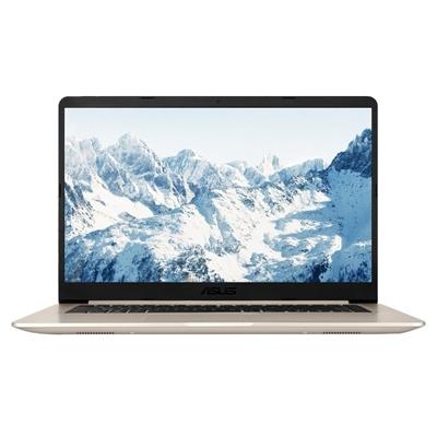 Asus Vivobook X510UA-BR649T