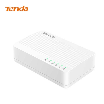 Switch Tenda S105 (5 port)