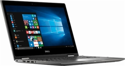 Laptop Dell Inspiron N3576/i5-8250U/4GB/AMD Radeon 520 2GB