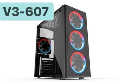 ★  ★ Case VSP V3-607 ★ ★