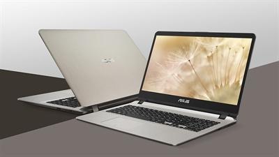 Asus Vivobook X507UF-EJ121T/i5-8250U