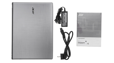 Acer Aspire E5 476 50SZ i5 8250U/4GB+16GB/1TB/Win10/(NX.H33SV.001)