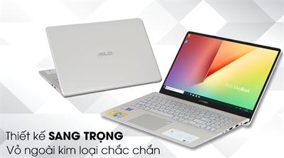 Asus Vivobook S15 S530UA i5 8250U/4GB+16GB/1TB/Win10 (BQ290T)