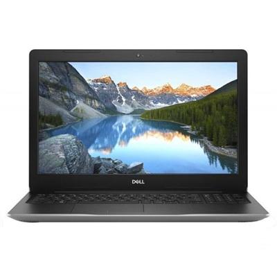 Dell Inspiron N3593 i5 1035G1/8Gb/256Gb/Nvidia MX230 2Gb/15.6FHD/Win 10
