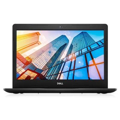 Dell V3590 i5 10210U/8Gb/256Gb/15.6