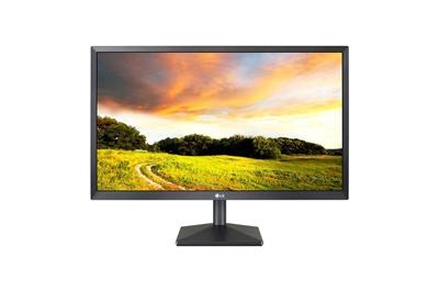 Màn hình LCD LG 22'' 22MK400H