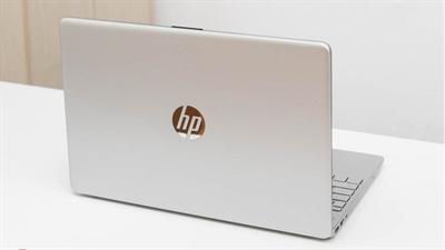 HP 15s-du0114TU i3-7020U/4GB/256GB SSD/WIN10