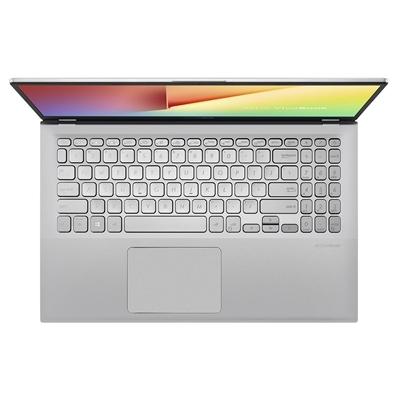 ASUS VivoBook 15 A512FL-EJ164T (15