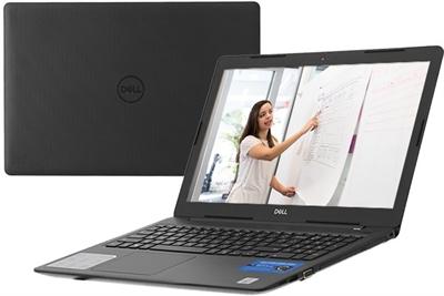 Dell Vostro 3590 i5 10210U/4GB/1TB/Win10 (GRMGK1)