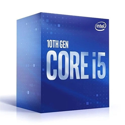 CPU INTEL Core i5-10500 (6C/12T, 3.10 GHz Up to 4.50 GHz, 12MB) - 1200
