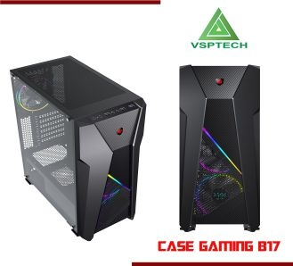 ★★Case VSP dòng Series B17★★