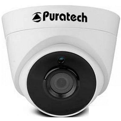PRC-190IPG 2.0 FULL HD IP/1080P 2.0MP
