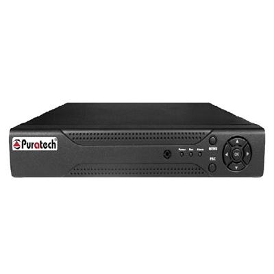 PRC-4600NF (8 kênh IP 4M)