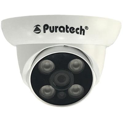 PRC-145IPG 2.0 FULL HD IP/1080P 2.0MP