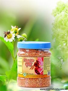 Phấn hoa ong 500g