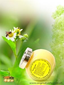 Sữa ong chúa loại đặc biệt 200g